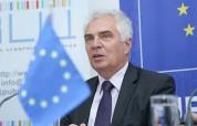 Հայաստանում ԵՄ դեսպանը այցելել է ընտրատեղամաս և  հետևել  ընտրության ընթացքին