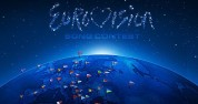 «Կիև քաղաքը լիովին պատրաստ է «Եվրատեսիլ-2017»-ի անցկացմանը»․ Ռեզնիկով