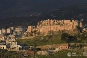 Սիրիայում գնդակոծության հետևանքով զինծառայող է զոհվել