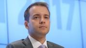 Никифоров рассказал о быстром развитии информационных технологий в России