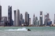 Կատարը որպես սիրիական բանակցությունների հարթակ առաջարկել է Դոհան