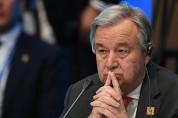 ՄԱԿ-ն անհանգստացած է Քրդստանի հանրաքվեի հնարավոր ապակայունացնող էֆեկտից