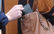 33 երթուղու ավտոբուսում  կնոջ պայուսակից գողացել է գումար