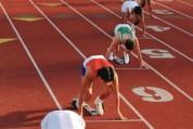 ՀՀ աթլետիկայի հավաքականը հաջող մրցելույթներ է ունեցել Եվրոպայի թիմային առաջնությունում