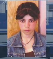 Որպես անհետ կորած որոնվող 14-ամյա աղջիկը հայտնաբերվել է