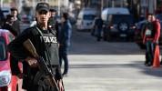 Եգիպտոսում ահաբեկիչների դեմ պայքարում շուրջ 60 ոստիկան է զոհվել