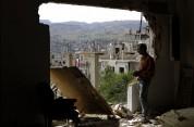 ՄԱԿ-ը չի կարող ստուգել Սիրիայում ԱՄՆ-ի՝ ահաբեկիչներին օգնելու մասին հաղորդագրությունները