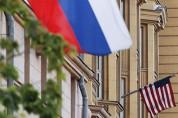 ՌԴ-ն ու ԱՄՆ-ն առաջընթացի են հասել Սիրիայի հարցով երկխոսության մեջ. Ռյաբկով