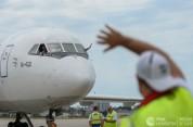 Սոչիում տուգանվել է Turkish Airlines-ը՝ օտարերկրյա քաղաքացու պատճառով