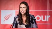 Ջասինդա Արդերնը կդառնա Նոր Զելանդիայի ամենաերիտասարդ վարչապետը