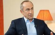 «Երևան-Կենտրոն» ՔԿՀ-ում ընդհանուր առմամբ գտնվում է 16 անձ՝  քվեարկությանը մասնկացել են 15-...