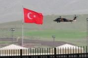 Թուրքիայի ռազմաօդային ուժերը 15 քուրդ զինյալի են չեզոքացրել Իրաքի հյուսիսում