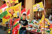 Իրաքյան Քուրդիստանը խոստացել է պաշտպանել ազգային փոքրամասնությունների իրավունքները