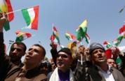 «Ամենայն հավանականությամբ՝ Իրաքյան Քրդստանի իշխանությունները կգնան զիջումների»
