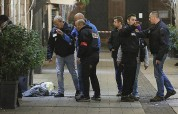 Ստրասբուրգի ահաբեկչության մեջ մեղադրվողը գնդակահարված է
