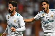 «Ուզում եմ, որպեսզի Իսկոն և Ասենսիոն կարևոր դեր խաղան «Ռեալում»». Լոպետեգի