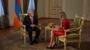 Армения хочет развивать промышленную кооперацию с российскими предприятиями