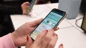 Владельцы iPhone X пожаловались на бракованные экраны
