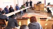 Суд по делу экс-командующего Армией обороны НКР: Самвела Бабаяна не допросили из-за пробле...