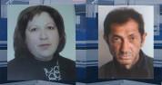 Обнародованы мотив и обстоятельства жестокого двойного убийства в Армении