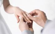 ՀՀ-ում ավելացել է ինչպես ամուսնությունների, այնպես էլ ամուսնալուծությունների թիվը. «Ժողովո...