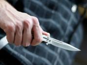 Դպրոցականը տաբատի հետևի գրպանից հանել է ծալովի դանակը և հարվածել համադասարանցուն