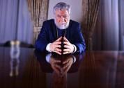 «Անհանգիստ ենք բոլորս». Արամ Ա-ն կհանդիպի վարչապետ Սերժ Սարգսյանի և նախագահ Արմեն Սարգսյան...