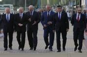 Հայաստանը հաղթե՞ց, թե՞ պարտվեց. գլխավոր մարտերը դեռ առջեւում են. «Ժամանակ»
