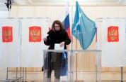 ՌԴ-ում բացվել են նախագահական ընտրությունների բոլոր ընտրատեղամասերը. ընտրության իրավունք ու...