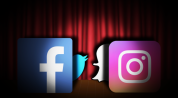 Քրեական գործեր համացանցի միջոցով հանցագործությունների դեպքով. «Instagram»-ի և «Facebook»-ի...