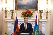 Մեծ Բրիտանիայում ՌԴ դեսպանը պատմել է երկրում ռուս գործարարների դժվարությունների մասին