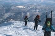 Փրկարարները վերսկսել են ռուս զբոսաշրջիկներից բաղկացած արշավախմբի որոնողական աշխատանքը