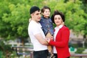 Նազիկ Ավդալյանը կառաջադրվի Երեւանի ավագանու ընտրություններին