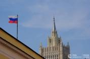 ՌԴ-ն բաց է ԵԱՏՄ-ի և Եվրամիության միջև շփումներ հաստատելու համար