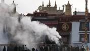 Տիբեթում այրվել է ՅՈւՆԵՍԿՕ-ի ժառանգության ցուցակում ներառված տաճարը