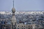 Ռուսաստանը և Իսրայելը պայմանավորվածություններ են ձեռք բերել Սիրիայի հարավում իրավիճակի վեր...