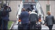 Տյումենում 7-ամյա երեխան ընկել է շենքի 8-րդ հարկից ու ողջ մնացել