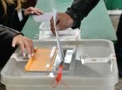 Հայաստանի մի շարք համայնքներում համայնքի ղեկավարի ընտրություններ կլինեն. «Ժամանակ»