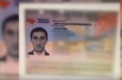 «Օրենքով գող» Կոբա Շեմազաշվիլին կեղծ անձնագրով լքել է Հայաստանը. ոստիկանություն (տեսանյութ...