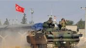Քրդերը հայտարարել են Սիրիայում 75 թուրք զինվորի մահվան մասին