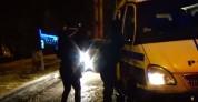 Մարմնավաճառության նախականխման նպատակով, ոստիկանությունը պարբերաբար ստուգայցեր է անցկացնում...