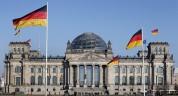 Գերմանիայում մշակել են տղամարդկանց ընտանեկան բռնությունից պաշտպանելու նախագիծ
