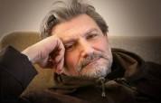 Վիգեն Չալդրանյանն ազատվել է կինոակադեմիայի նախագահի պաշտոնից