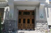 Կոռուպցիոն չարաշահումներ կատարելու համար մեղադրանք է առաջադրվել Շիրակի մարզի Անի համայնքի ...