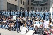 Կոչ ենք անում ՀՀ իշխանություններին ՝ ականջալուր լինել հայ երիտասարդությանը, գիտամանկավարժա...