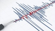 Իրանի և Իրաքի սահմանին 4.9 մագնիտուդ հզորությամբ երկրաշարժ է տեղի ունեցել