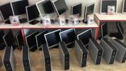 ԿԳՄՍ նախարարությունը Կոտայքի մարզին է տրամադրել համակարգիչներ և պլանշետներ