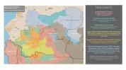 Ի՞նչ վիճակ է տիրում Սիրիայի Լաթակիա, Իդլիբ և Հալեպ նահանգներում և ինչ պետք է սպասել