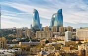 Ադրբեջանը մոտ 5%-ով ավելացնելու է ռազմական ծախսերը