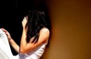 ՀՀ մարզերից մեկում 42-ամյա մայրը 15-ամյա աղջկան ծեծի է ենթարկել, դանակի սպառնալիքի տակ ստի...